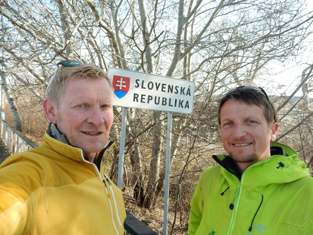 in-der-slovakei