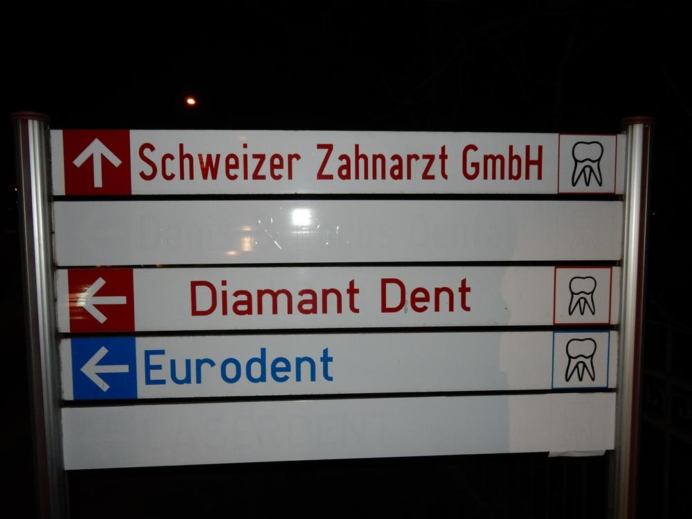 schweizer-zahnarzt