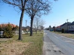westungarn