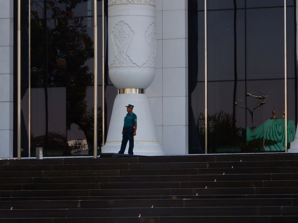taschkent-alles-unter-kontrolle