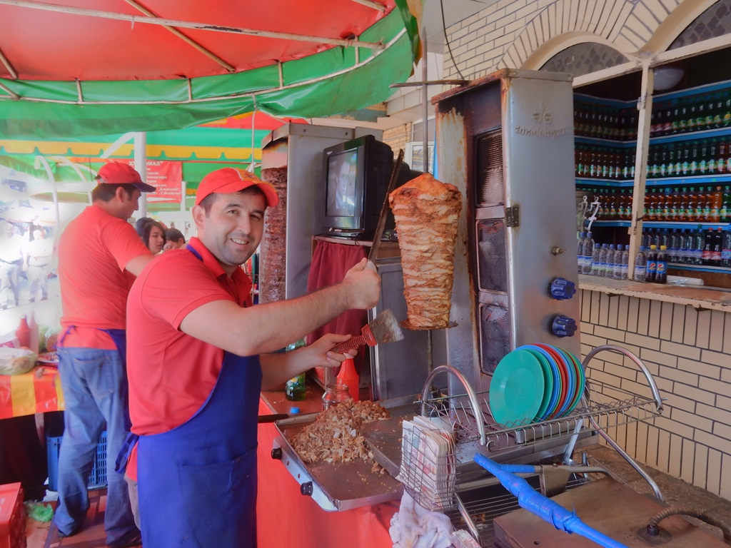taschkent-einmal-kebap-bitte