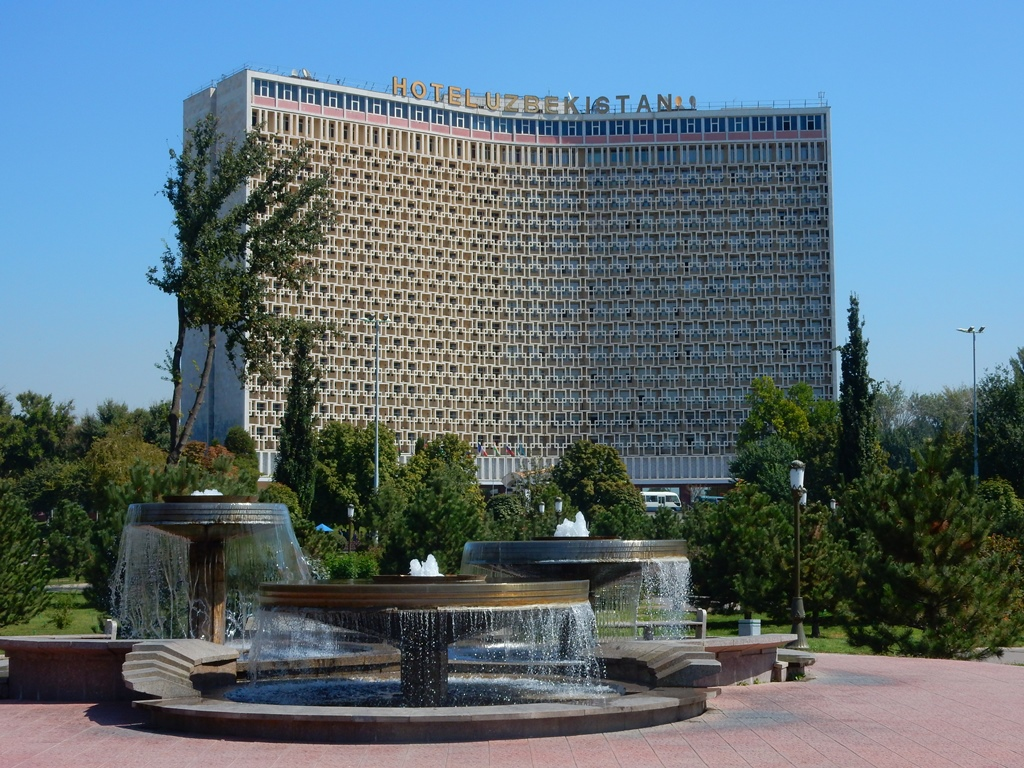 taschkent-hotel-usbekistan
