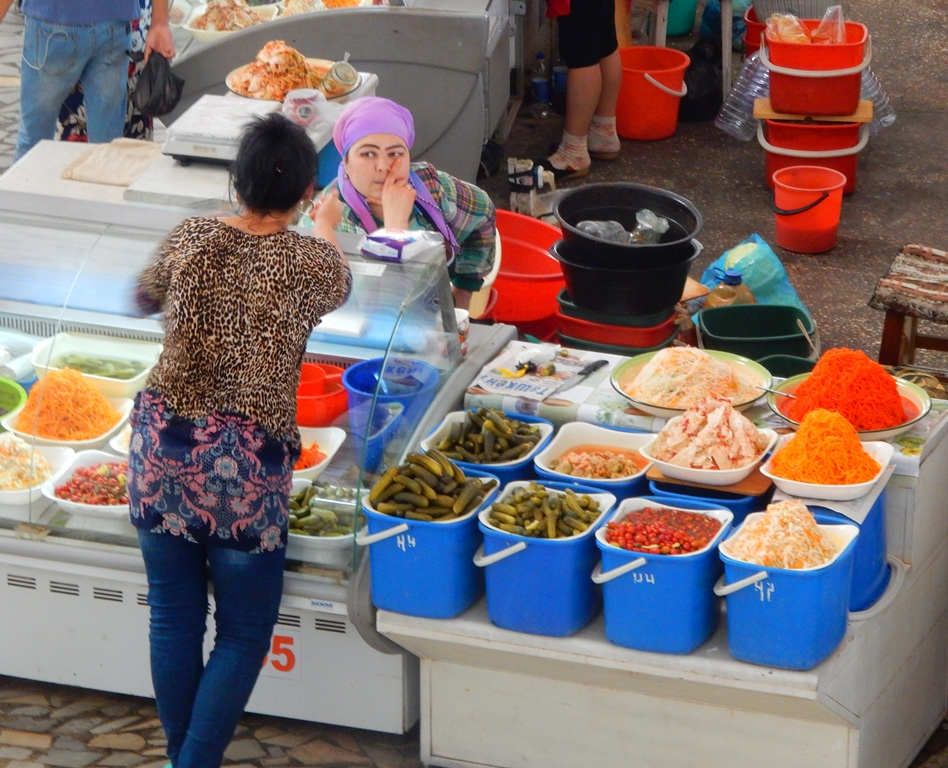 taschkent-markt-6