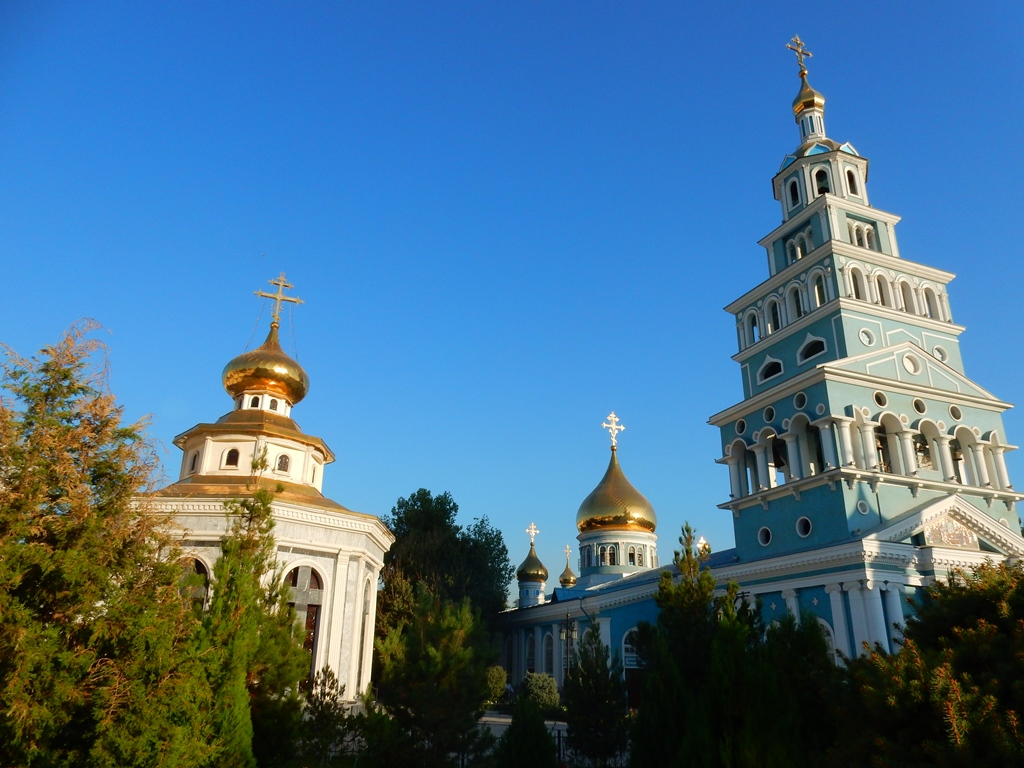 taschkent-russisch-orthodoxe-kirche-2