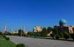 taschkent-karavansarai-und-mosche-3
