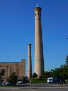taschkent-karavansarai-und-moschee-1