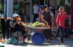 taschkent-markt-1