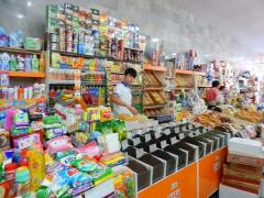 taschkent-markt-10