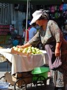 taschkent-markt-2