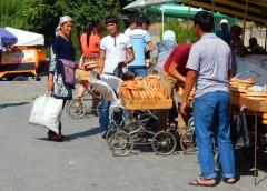 taschkent-markt-3