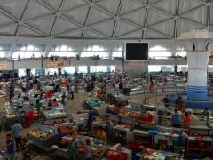 taschkent-markt-5