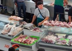 taschkent-markt-7