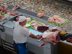 taschkent-markt-8