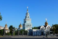 taschkent-russisch-orthodoxe-kirche