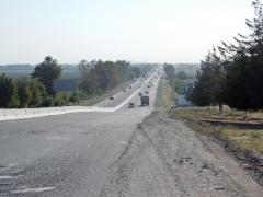 unterwegs-on-the-road