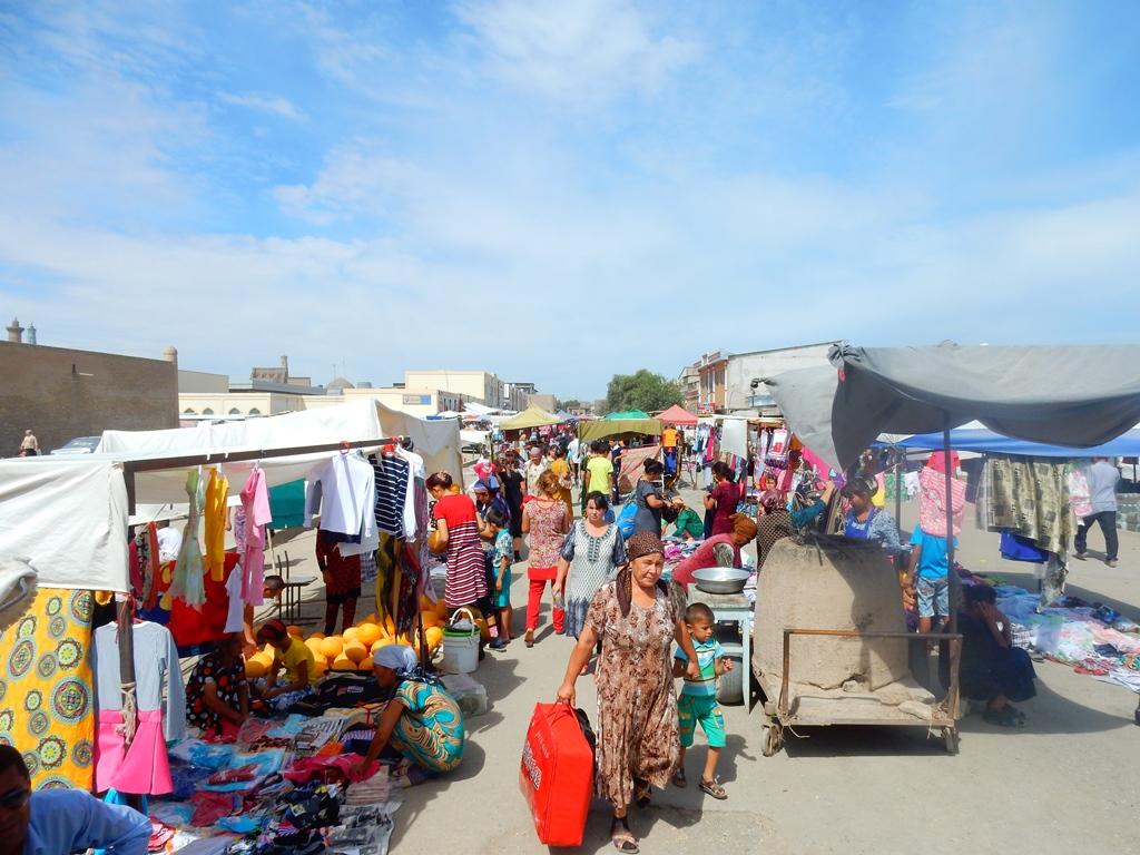 chiva-markt-4