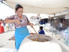 chiva-markt-3