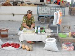 chiva-markt-5