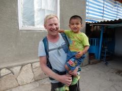 usbekistan-kids-1