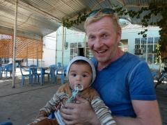 usbekistan-kids-3