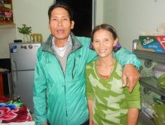bei-tais-familie-2