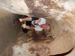 cu-chi-tunnel-3