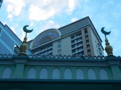 in-einer-moschee