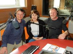 bei-barbara-von-radio-wien