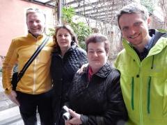 elfi-und-gabriele-von-der-world-vision-aktivgruppe-wien
