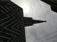 stephansdom-1