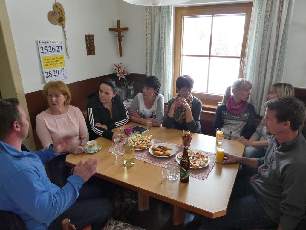 ueberraschung-bei-christophs-familie-2