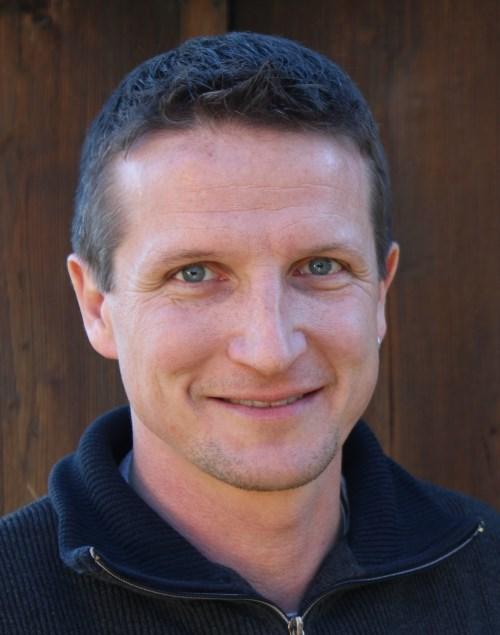 Simon Niggli