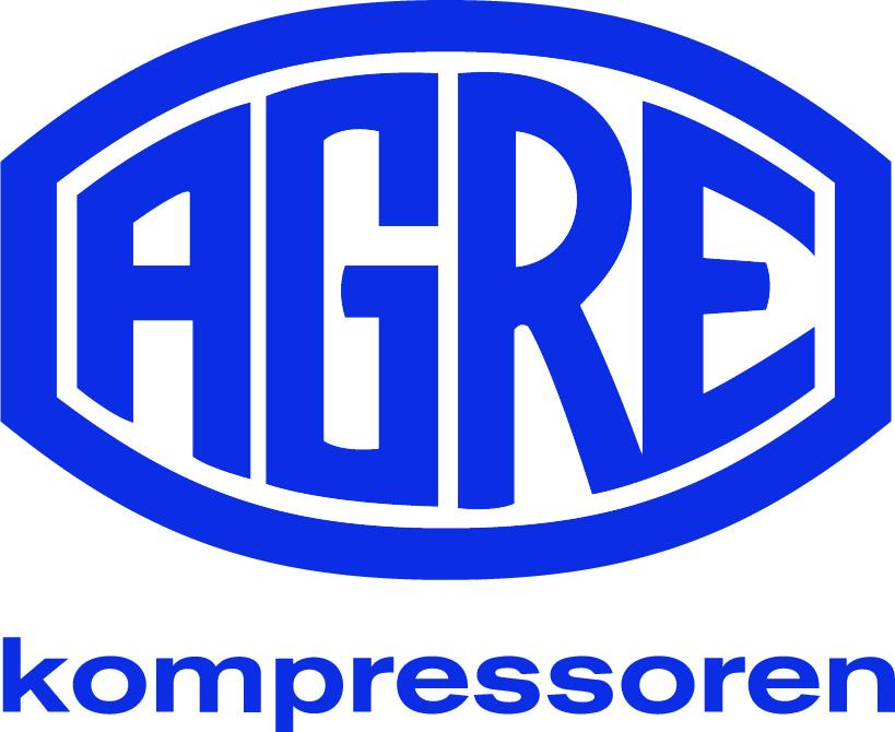 AGRE_LOGO_Kompressoren