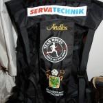 mein-rucksack-ist-ready-2