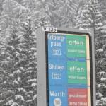 Liechtenstein Österreich